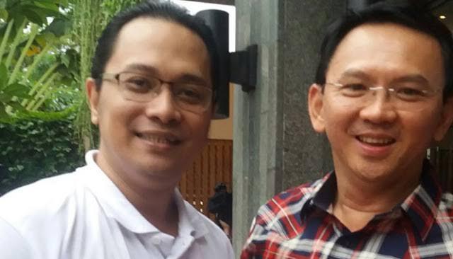 Pelapor Rocky Gerung, Ahmad Dhani hingga Anies Baswedan Resmi Jadi Tersangka