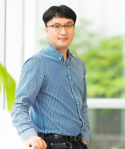 Produser Utama 'Road To Kingdom' Beri Komentar untuk Acara 'Kingdom'