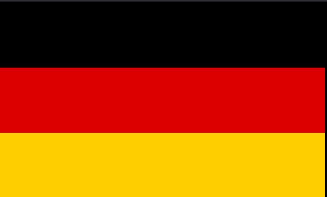Fakta - Fakta Sedih Hitler Sang Diktaktor Keji