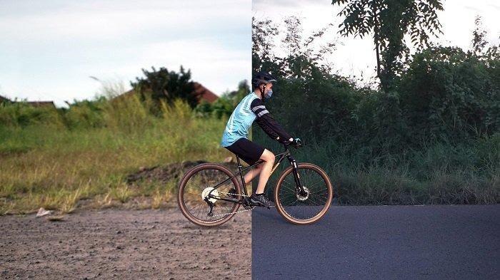 Trend Bersepeda Meningkat, Polygon Atur Strategi