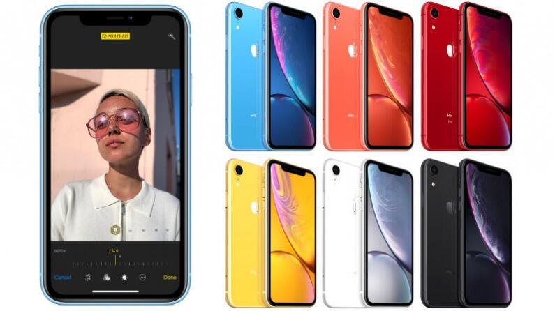 Berbagai Teknologi Iphone yang Mencengangkan, Tidak Dimiliki Ponsel Lain!