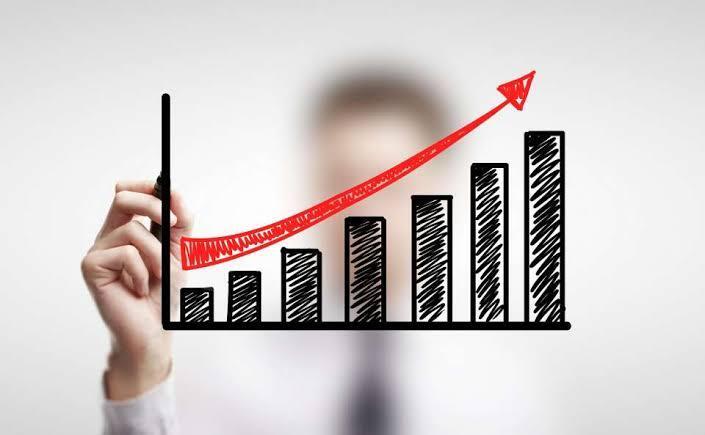 Kenali 5P dalam Strategi Pemasaran Agar Bisnis Makin Moncer!