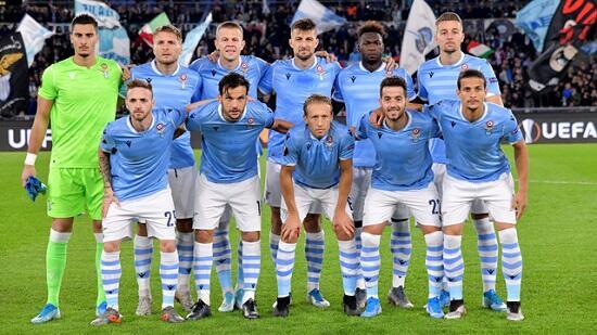 Inilah Keseruan Kompetisi Yang Tersisa Musim 2019/2020! LaLiga & Serie A
