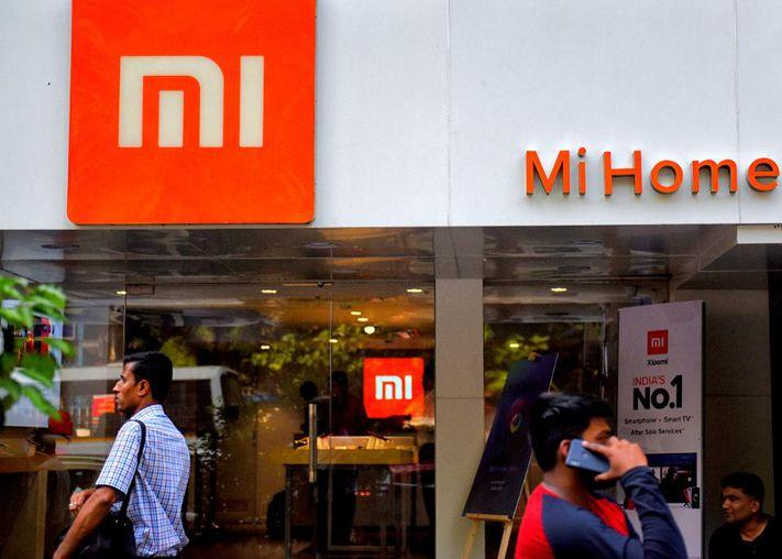 Xiaomi Is Proudly 'Made In India'