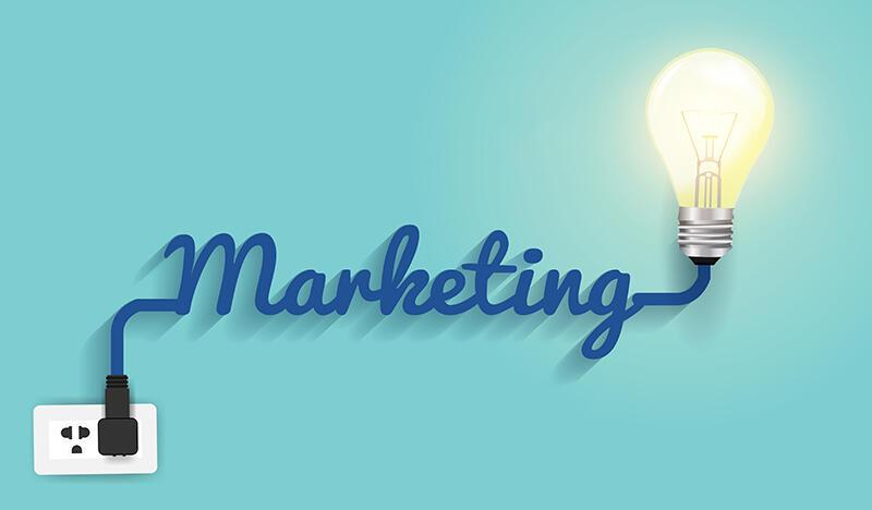 [ Brainstroming Yok ] Setuju Ga ,Kalo Trik Marketing Ini Sebenernya Penipuan Terbalut