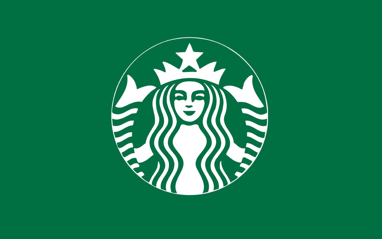 Pegawai Starbucks Intip Bagian Tubuh Pelanggan Lewat CCTV, Creepy Abis!