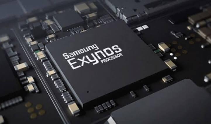 Mari Kenali Jenis Chipset Yang Sering Digunakan Di Smartphone, Kamu Pakai Yang Mana?