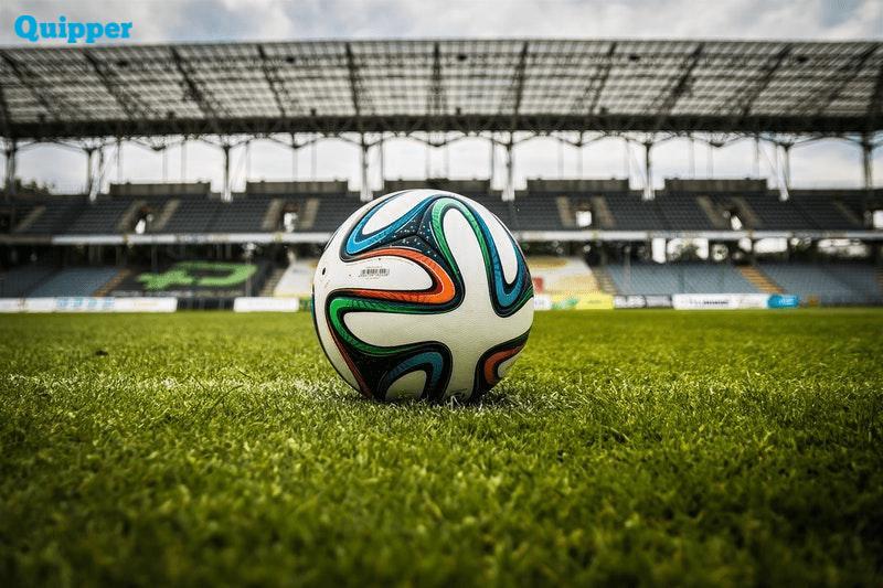 Pengalaman Pertama Nonton Sepak Bola