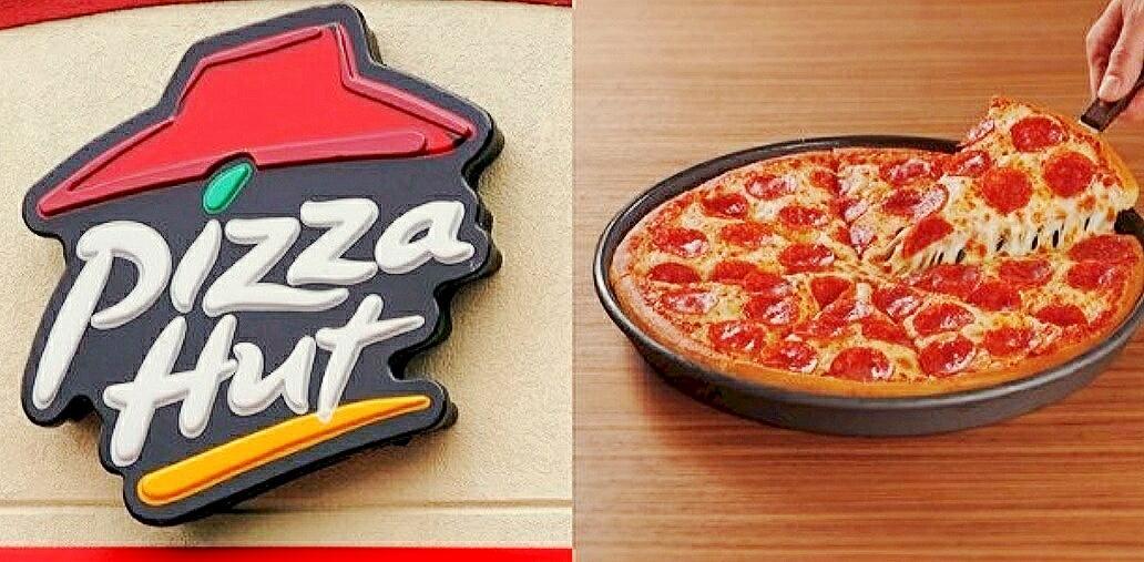 Tidak Kuat Lagi, Restoran Pizza Hut NPC Resmi Ajukan Pailit