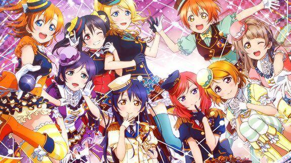 10 Game Anime Terbaik, Apa Saja?