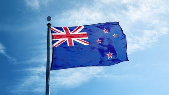 Covid-19 Muncul Lagi di Selandia Baru, Menteri Kesehatan Langsung Mundur