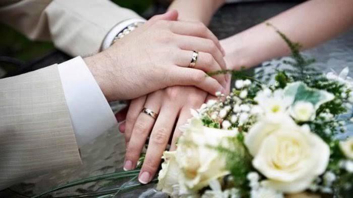 Terutama Seks, 5 Pembahasan yang Dianggap Tabu Tapi Perlu Dibahas Sebelum Menikah!