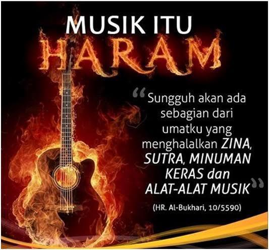 Bahaya! Stop Dengarkan Musik Kalau Tubuhmu Menunjukan Gejala Ini!