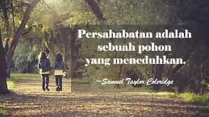 Kita Tak Bisa Memaksa Orang Lain Menyukai Hal yang Kita Suka
