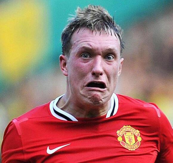 Musim Ini Si Merah, Musim Depan Setan Merah yang Juara Liga Inggris. Asalkan...