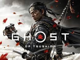 """Apakah """"Ghost Of Tsushima"""" Mampu Memenuhi Ekspetasi Dari Penikmat Game ?"""