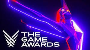 Calon Kandidat Game Yang Telah Rilis Untuk Dinobatkan GOTY (Game Of The Year) 2020