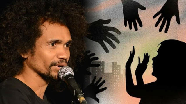 Bongkar Kasus Pejabat Gereja soal Perempuan, Sastrawan Felix Nesi Ditahan Polisi