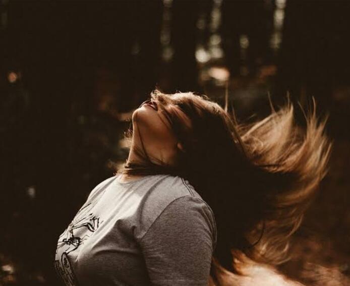 Beberapa Tipe Wanita yang Membuat Pria Menjauh