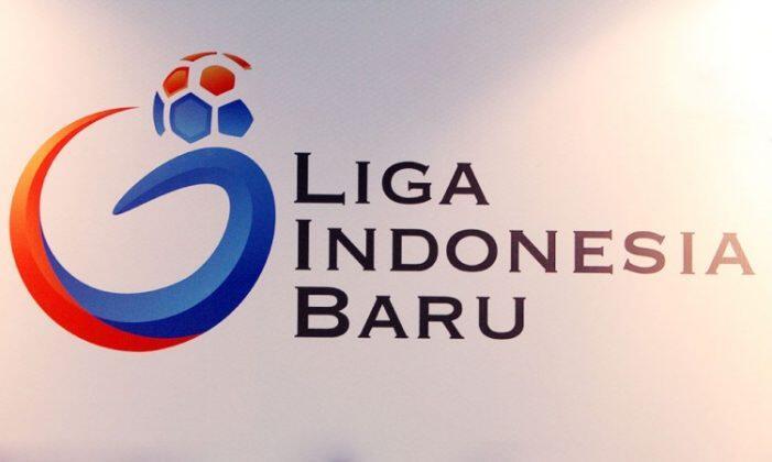 Liga Indonesia Bergema Lagi, Segala Kerinduan Akan Segera Terobati