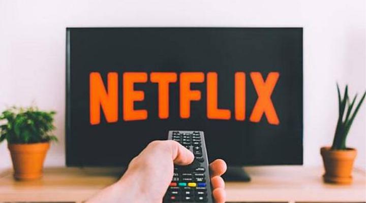 Secepatnya Telkom Akan Buka Blokir Netflix di Indihome
