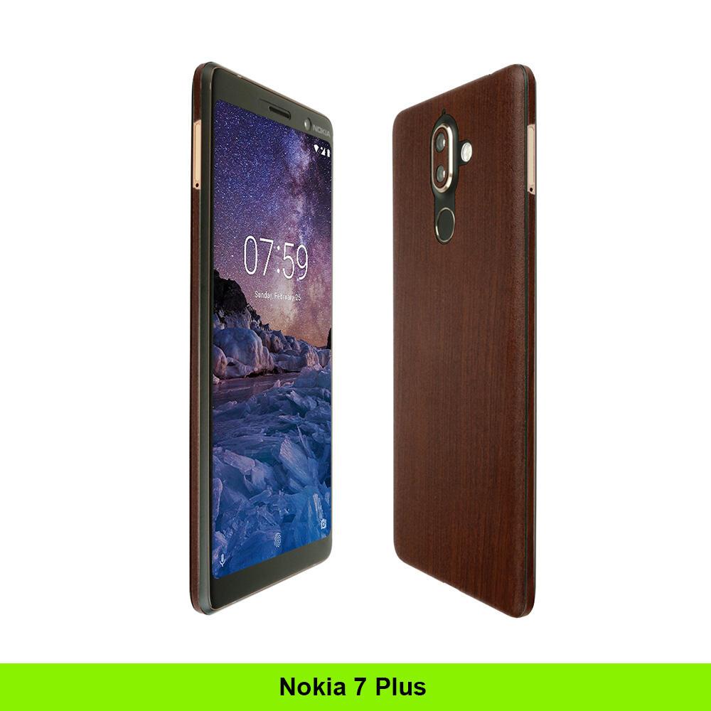 Berbagai Produk HP Android Nokia Terbaru Serta Spesifikasinya