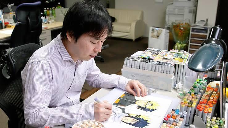 5 Alasan Kenapa Boruto Adalah Salah Satu Anime Terburuk Sepanjang Masa