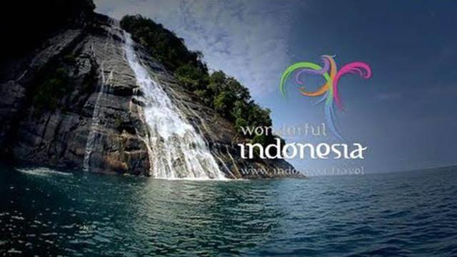 Reaction Wonderful Indonesia 2020