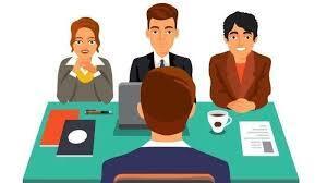 5 Hal Yang Tidak Boleh Dilakukan Pada Saat Wawancara
