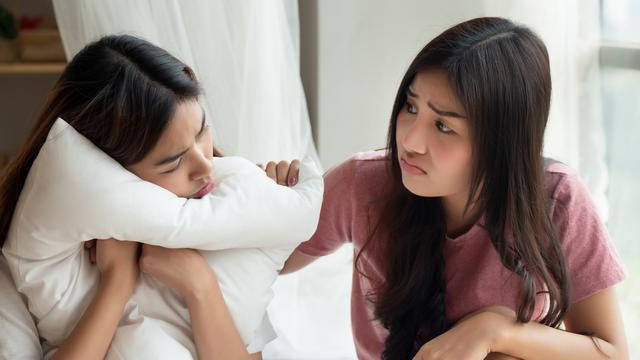 Kenali Mana Teman dan Mana yang Hanya Sekadar Kenal, Berikut Perbedaannya