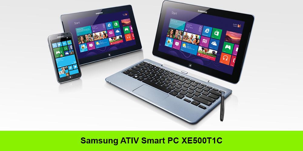Laptop Samsung Terbaru Dan Tercanggih Yang Harus Agan Tahu