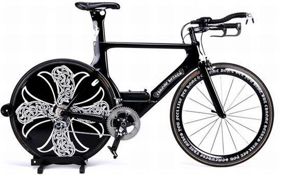 Deretan Sepeda Termahal Di Dunia Edisi Sultan! Ada Yang Sampai 7,2 Milyar, Minat Gan?