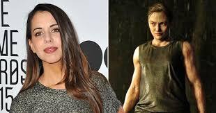 """Voice Actor """"Abby"""" Dari The Last Of Us Part 2 Diancaman Dibunuh Oleh Fans"""