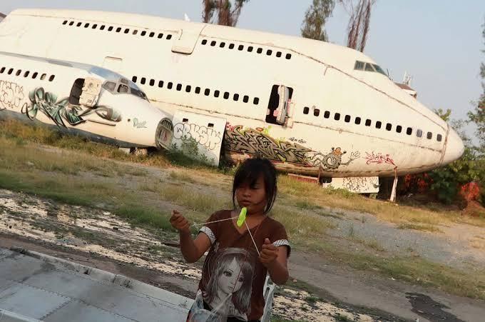 Dirut Garuda ungkap sinyal awal kebangkrutan maskapai nasional
