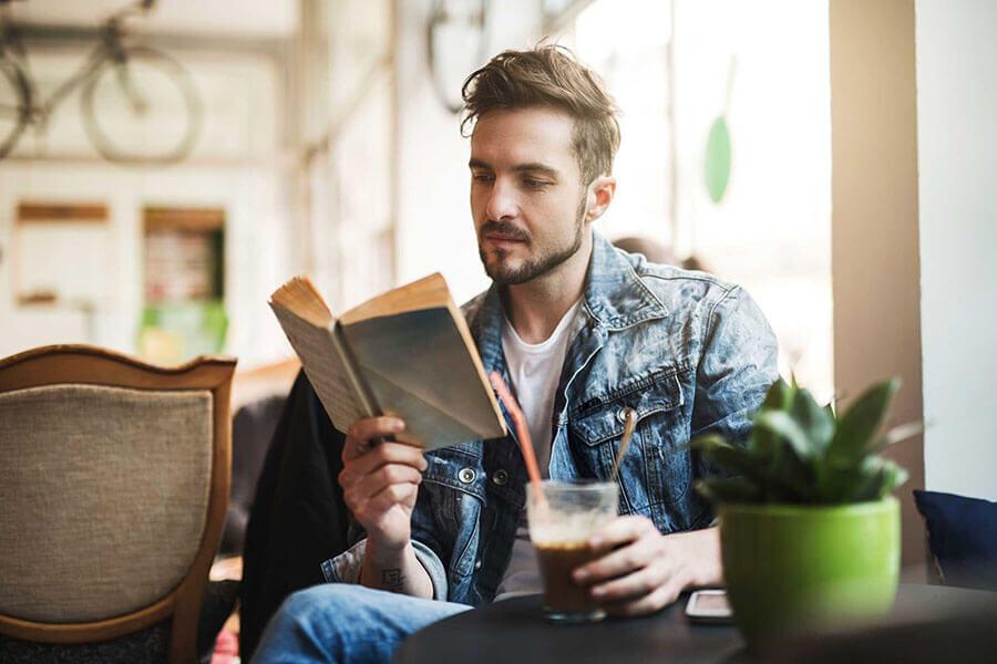 Terungkap 7 Alasan Mengapa Orang Cerdas Susah Dapat Pasangan, Kamu Termasuk?