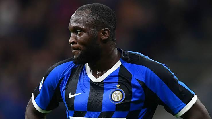 5 Rekrutan Terbaik Inter Milan dalam Satu Dekade Terakhir