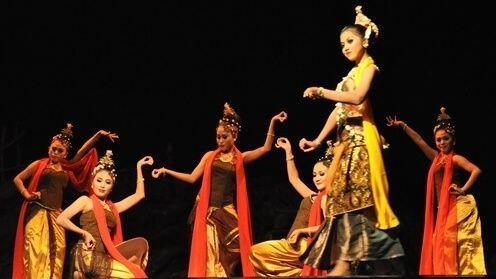 [COC Reg. Karawang] Menyelami Sejarah Kota Karawang Lewat Syair dan Puisi