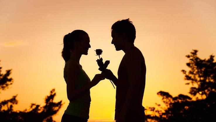 Penting! Inilah Alasan Kenapa Harus Punya Standar Untuk Pasangan Hidup!