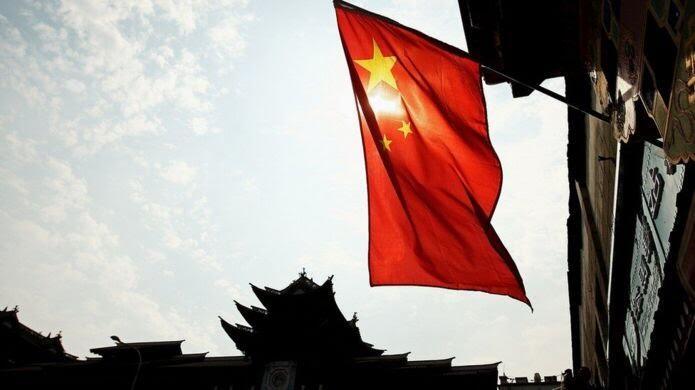 Mengungkap Jaringan Global Agen Rahasia China...