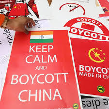 Ponsel China Rilis Pertama Untuk Publik Dunia Di Indonesia, Kenapa Tidak Di India?