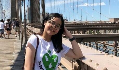 Heboh Curhat Cinta Kuya Alami Pelecehan Seksual, Sampai Minta Tolong ke Netizen