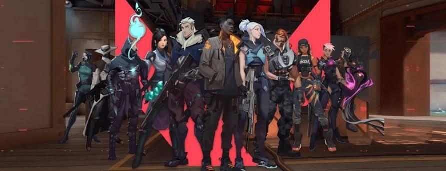 CSGO Rasa Overwatch, Game Wajib 2020!!!