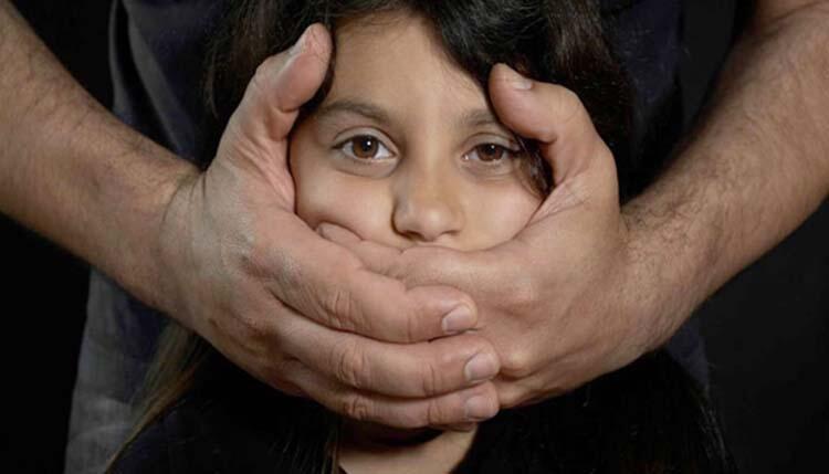 Mutilasi Hingga Kekerasan Pada Anak, 10 Tragedi Kelam di Industri Film Dewasa