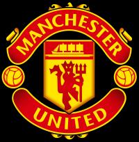 One-Club Men. Bukti Loyalitas Tanpa Batas Pemain Sepakbola Profesional