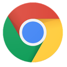 Cara Mengatasi Google Chrome Crash Pada Windows