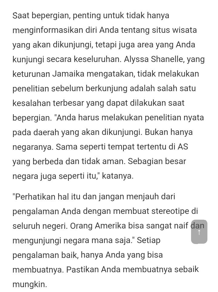 Challenge Prank Tanpa Busana Dijadikan Sebuah Konten, Viral, Fenomena Zaman Now!