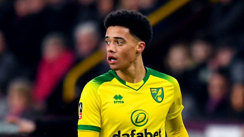 5 Pemain Norwich City Yang Diincar Klub Top Liga Inggris: Ada Manchester United Loh!