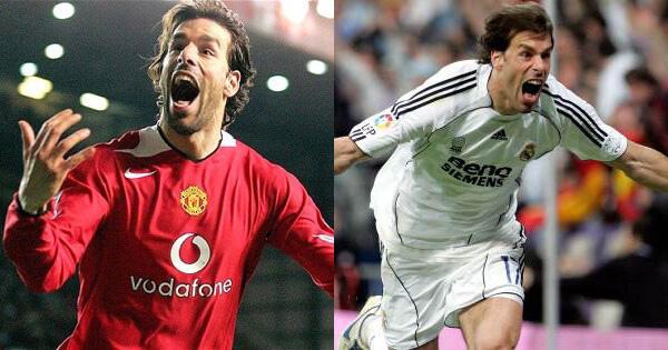 Keep Calm. Semua Akan Madrid pada Waktunya
