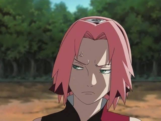 Ini Dia Karakter Anime Naruto Yang Paling Dibenci, No 1 Dibenci Sejuta Umat