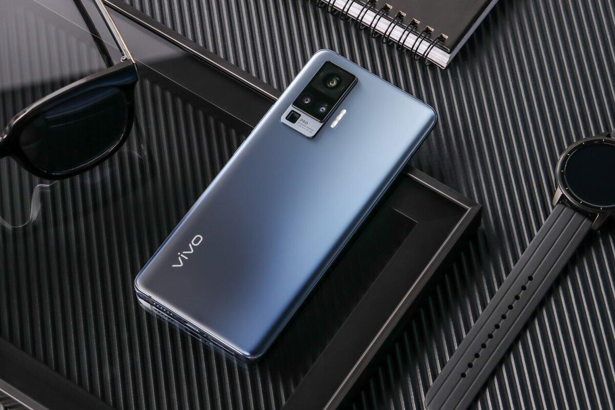 Deretan Smartphone Baru yang akan Rilis Bulan Juli 2020